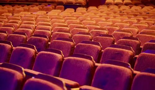 Το pagenews.gr σας στέλνει θέατρο | Pagenews.gr