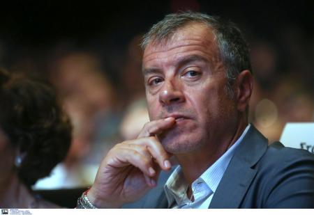 Θεοδωράκης για ψήφο εμπιστοσύνης: Το Ποτάμι δεν στηρίζει την κυβέρνηση | Pagenews.gr
