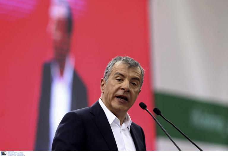 Θεοδωράκης: «Στην Ελλάδα έχουμε πληρώσει ακριβά τις επιπολαιότητες λαϊκιστών και εθνικιστών» | Pagenews.gr