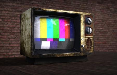 Δέκα πραγματικά αξέχαστες στιγμές στην τηλεόραση (vid) | Pagenews.gr