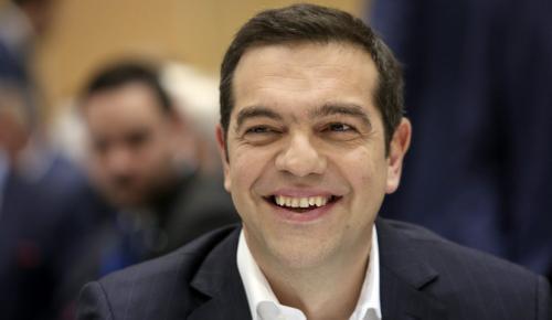 Παγκόσμια Ήμερα Δικαιωμάτων του Παιδιού: Το μήνυμα του Αλέξη Τσίπρα (vid) | Pagenews.gr