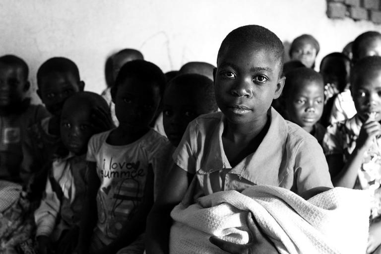 Unicef Υεμένη: Σε κίνδυνο η ζωή 59 παιδιών | Pagenews.gr