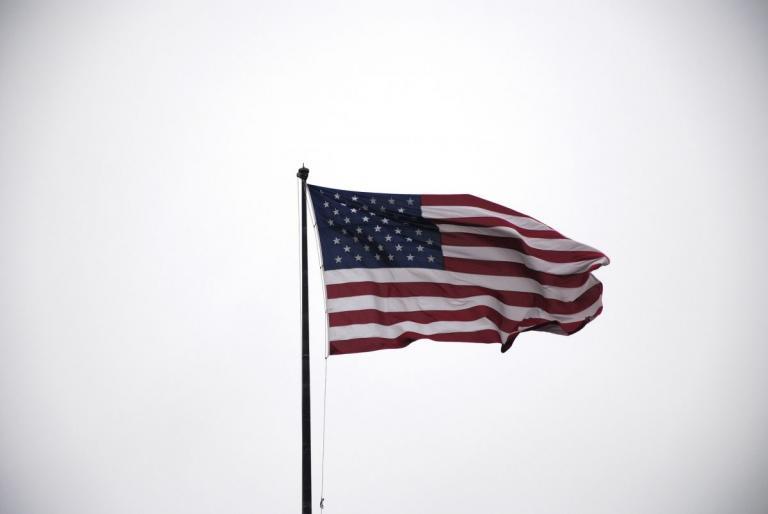 Ενδιάμεσες εκλογές ΗΠΑ: Τι σημαίνει το εκλογικό αποτέλεσμα για τα ερχόμενα δύο χρόνια στο Κογκρέσο | Pagenews.gr