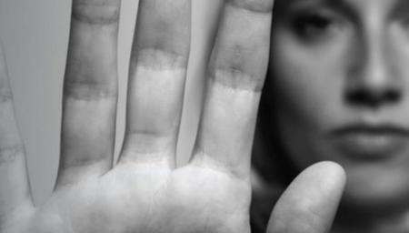 Δήμος Νεάπολης Συκεών: Εκδήλωση για την εξάλειψη της βίας κατά των γυναικών | Pagenews.gr