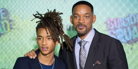 Jaden Smith: Ο γιος του Will Smith έκανε δημόσια ερωτική εξομολόγηση στον σύντροφό του (vid) | Pagenews.gr
