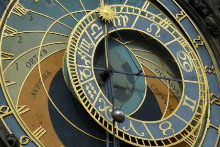 Ζώδια σήμερα: Οι ερωτικές προβλέψεις για την Τρίτη (13/11/18) | Pagenews.gr