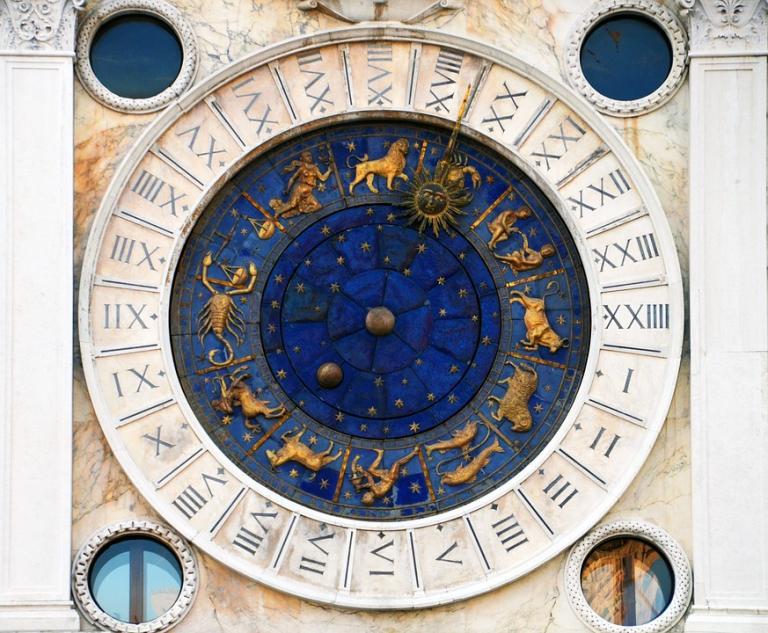 Ζώδια: Οι ημερήσιες προβλέψεις για τη Μεγάλη Δευτέρα (22/4/19)   Pagenews.gr