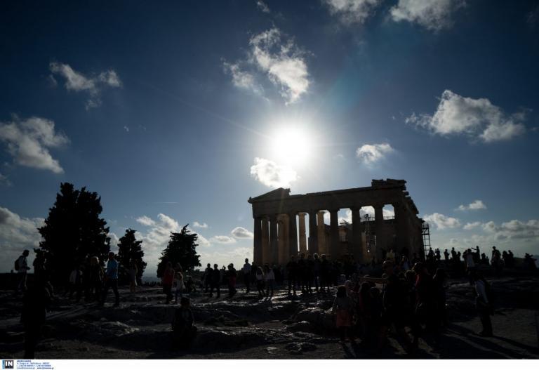 Handelsblatt: Καθοριστικό το 2019 για τις ελληνικές τράπεζες | Pagenews.gr