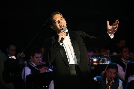 Σταύρος Ρωμανός & The Swingers στο Jazz Point   Pagenews.gr