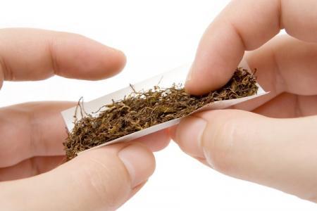 Στριφτό τσιγάρο: Άσχημα τα νέα για τους καπνιστές – Τι δείχνει έρευνα για αυτούς που το επιλέγουν | Pagenews.gr