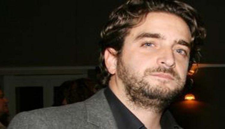 Metropolis: Ποινή τριών ετών χωρίς αναστολή στον Ανδρέα Κουρή | Pagenews.gr