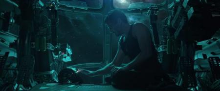 Avengers Endgame: Κυκλοφόρησε το τρέιλερ που όλοι περιμέναμε (vid) | Pagenews.gr