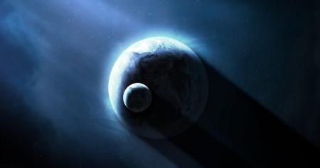 Βόρειος μαγνητικός πόλος της Γης: Μετακινείται ασυνήθιστα γρήγορα | Pagenews.gr