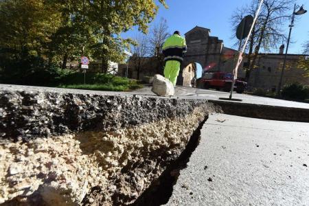 «Αναλυτής τρόμου» προβλέπει σεισμό 8 Ρίχτερ στις 10 Δεκεμβρίου | Pagenews.gr