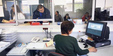 Χρέη στην εφορία: Τρεις στους τέσσερις αδυνατούν να τα ρυθμίσουν | Pagenews.gr