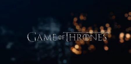 Game of Thrones 8η σεζόν: Κυκλοφόρησε νέο trailer για την επόμενη σεζόν (vid) | Pagenews.gr
