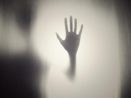 Ελένη Τοπαλούδη: Από θύμα… θύτης | Pagenews.gr