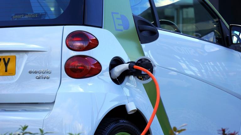 Νορβηγία: Νέο ρεκόρ πωλήσεων στα ηλεκτροκίνητα μοντέλα | Pagenews.gr