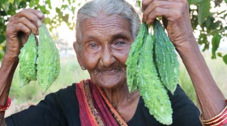Γηραιότερη YouTuber: Πέθανε στα 107 της η Η Κάρε Μαστανάμα | Pagenews.gr