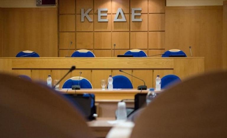 ΚΕΔΕ: Στο δημαρχείο Χανίων η συνεδρίαση της Επιτροπής Πολιτικής Προστασίας – Την Δευτέρα 18 Μαρτίου | Pagenews.gr