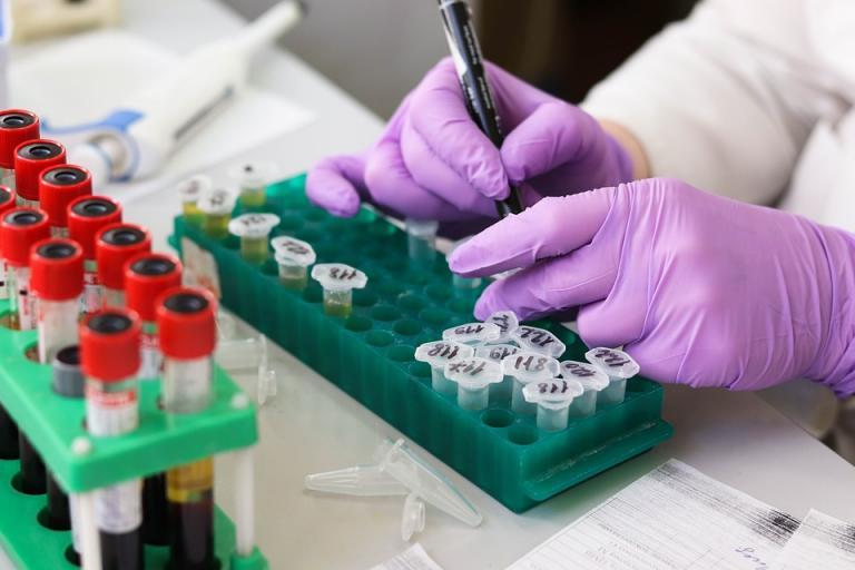 Ο πρώτος έμβιος συνθετικός μικροοργανισμός με DNA ανασχεδιασμένο από τους ανθρώπους | Pagenews.gr