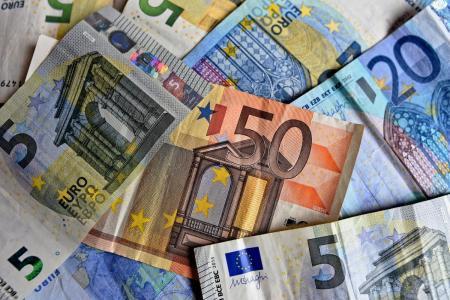 Κοινωνικό μέρισμα 2018: Πρεμιέρα με προβλήματα για την πλατφόρμα – Πώς θα κάνετε την αίτηση | Pagenews.gr