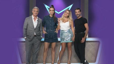My Style Rocks: Το τρέιλερ για το Gala της 7ης Δεκεμβρίου (vid) | Pagenews.gr