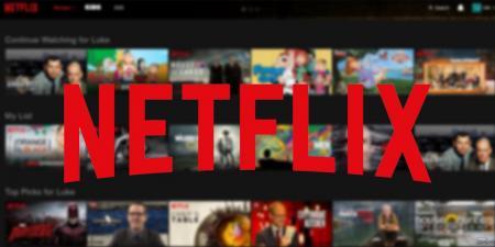 Netflix: Αυτό το αριστούργημα φέρνει στις οθόνες – Καλύτερο του Ναρκος | Pagenews.gr