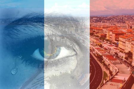 Οι μεγαλύτερες τρομοκρατικές επιθέσεις στη Γαλλία από το 2012 | Pagenews.gr