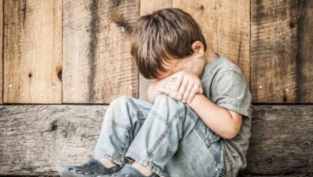 Bullying: Συμβουλές για όλους ώστε να περιοριστεί το φαινόμενο   Pagenews.gr