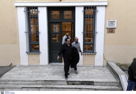 Ριχάρδος: Απίθανη δήλωση για τους ράβδους χρυσού και τις γυμνές γυναίκες | Pagenews.gr