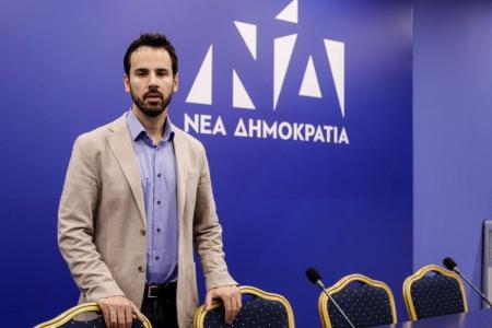 Ρωμανός: Το debate με τον Κώστα Ζαχαριάδη | Pagenews.gr