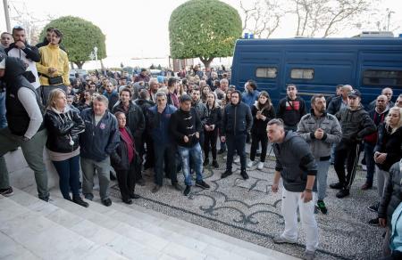 Ελένη Τοπαλούδη: Προφυλακιστέοι οι δύο κατηγορούμενοι για τη δολοφονία της | Pagenews.gr