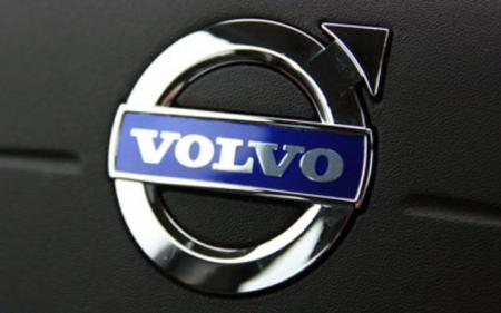 Volvο: Στηρίζει τη θέση της Μεγάλης Βρετανίας στον κλάδο του αυτοκινήτου   Pagenews.gr