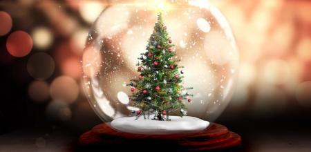 Τι πραγματικά είναι τα Χριστούγεννα; | Pagenews.gr
