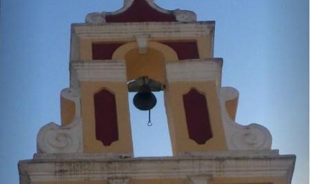 Τα καμπαναριά της Κέρκυρας… οι φρουροί του νησιού | Pagenews.gr