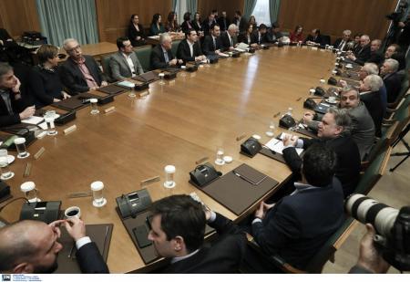 Κατώτατος μισθός 2019: Εγκρίθηκε η αύξησή του – Καταργείται ο υποκατώτατος | Pagenews.gr