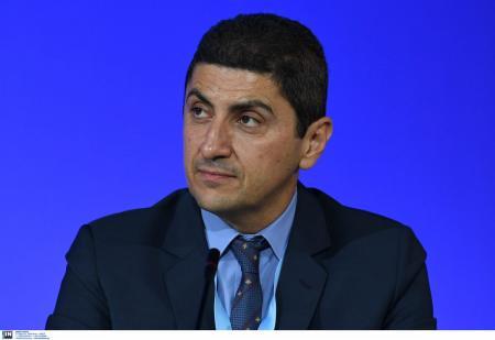 Αυγενάκης: Δεν πρόκειται να μακροημερεύσει η κυβέρνηση | Pagenews.gr