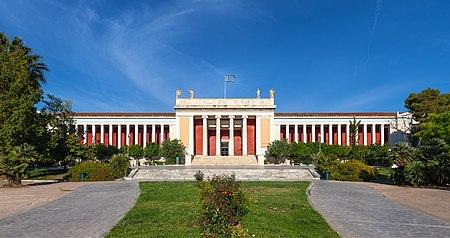 Εθνικό Αρχαιολογικό Μουσείο: Tο ανανεωμένο πρόγραμμα του 2019 | Pagenews.gr