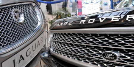 Jaguar Land Rover απολύσεις: Κόβουν χιλιάδες θέσεις εργασίας | Pagenews.gr