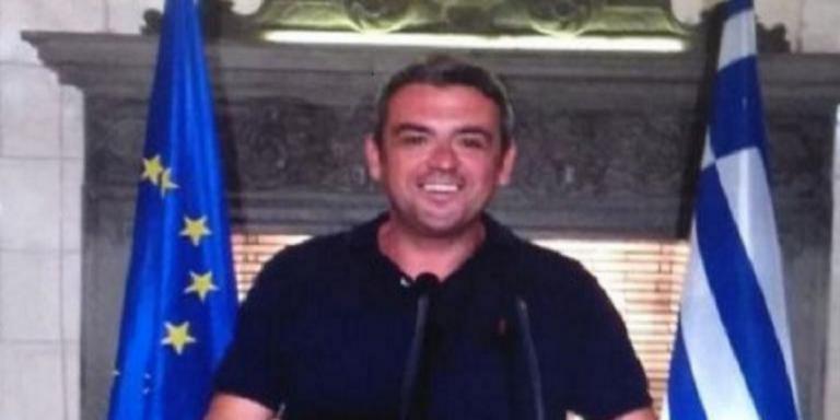 Υπόθεση Λαυρεντιάδη: Εισαγγελική έρευνα για τον Πετσίτη   Pagenews.gr