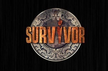 Survivor: Επιστρέφουν οι πρώην παίκτες και ξεκινάει η μεγάλη ψηφοφορία | Pagenews.gr
