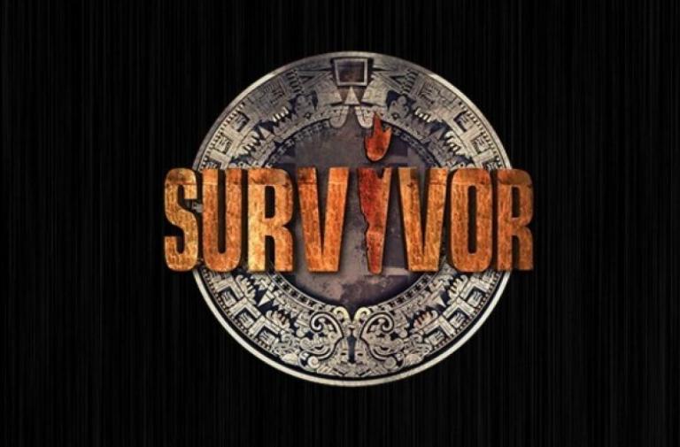 Survivor 2019: Η Λάουρα Νάργες σε ρόλο «έκπληξη» – Το πρώτο trailer (vid) | Pagenews.gr