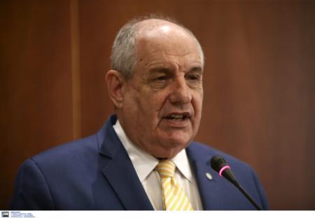 Κουίκ: «Ματώνω» για τη Μακεδονία, αλλά στηρίζω ΣΥΡΙΖΑ   Pagenews.gr