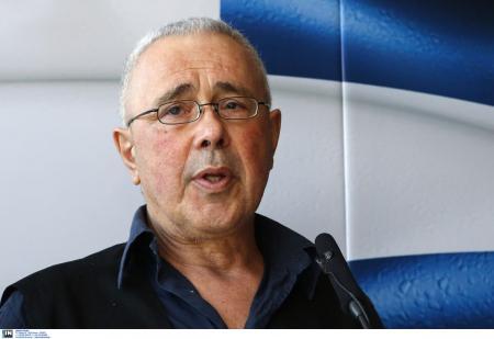 Ζουράρις: Δεν υπερψηφίζει «Πρέσπες» αλλά στηρίζει την κυβέρνηση | Pagenews.gr