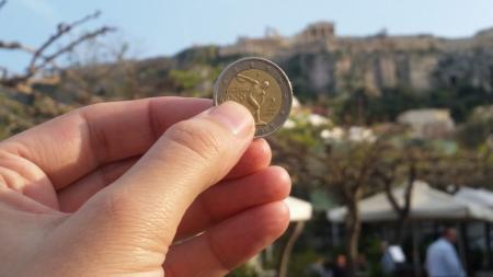 Handelsblatt για Ελλάδα: Δύσκολη η επιστροφή στις κεφαλαιαγορές | Pagenews.gr