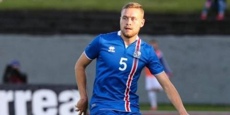 Έκλεισε το deal ΠΑΟΚ – Ροστόφ για τον Ινγκάσον | Pagenews.gr