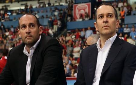 Ολυμπιακός: Ολοταχώς για… τριετία στην Αδριατική Λίγκα | Pagenews.gr