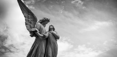 Ζώδια σήμερα: Οι κάρτες των Αγγέλων (26/3/19) | Pagenews.gr