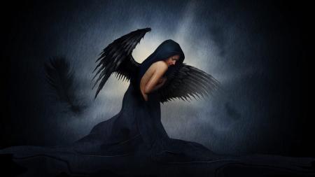 Ζώδια: Οι κάρτες των αγγέλων για την Τετάρτη (12/6/19) | Pagenews.gr